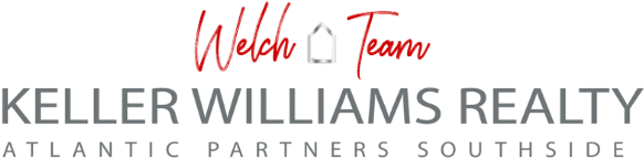 Welch Team of Keller Williams Realty