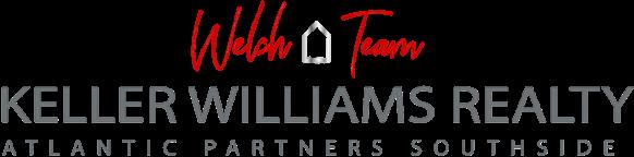 Welch Team of Keller Williams Realty